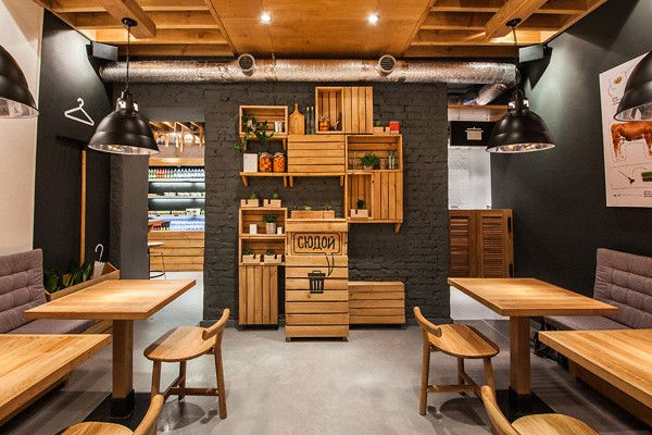 cafe-fitouts